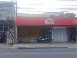 Ponto à venda, 240 m² por R$ 1.200.000,00 - Campo Grande - Recife/PE