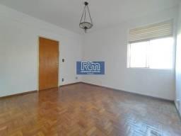 Título do anúncio: Apartamento para alugar com 3 dormitórios em Caiçara, Belo horizonte cod:6645
