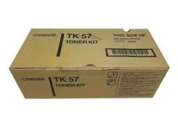 Toner Kyocera TK57 Original Novo