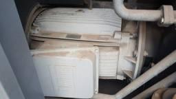 Título do anúncio: Motor WEG 175 CV    380 V
