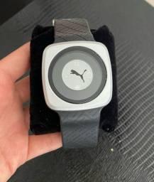 Vendo relógio puma