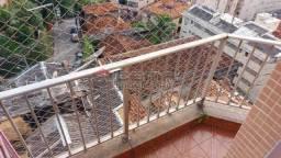 Apartamento à venda com 2 dormitórios em Catete, Rio de janeiro cod:LAAP25428