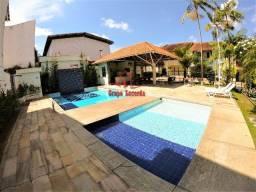 Casa Duplex, Ilha do Sol, 3 quartos com suíte, Use FGTS, Negocie Conosco, Laranjeiras