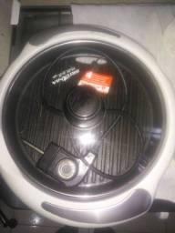 Grill elétrico