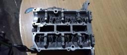 Motor ap, cabeçote Ka 3c, balanças Megane,caixa direção hidráulica e mecânica  ap,