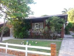 Título do anúncio: Casa à venda no Privê Aldeia da Serra com 4 quartos