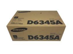 Toner Samsung SCX - D6345A Original Novo