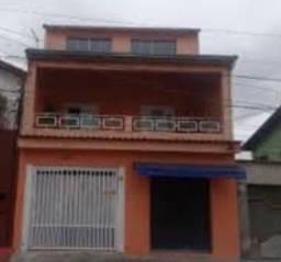 TN - Imóvel a venda em Piracicaba