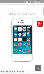 IPhone 4 troco