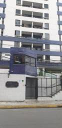 Edifício Acadêmico Marcos Vilaça