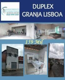 Duplex na Granja  Liboa