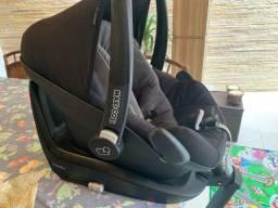 Bebê conforto Marca Maxi-Cosi semi-novo