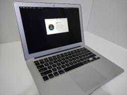 Macbook Air Intel i5 8Gb Ram 512Gb Ssd + Capa + Bolsa + Adaptador de Vídeo