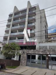 Loft 55m2 no Alto/Teresópolis