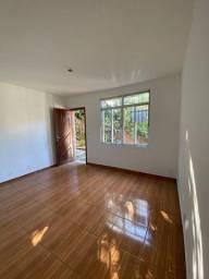 Alugo apartamento no Morin com 3 quartos e garagem - cod 91202