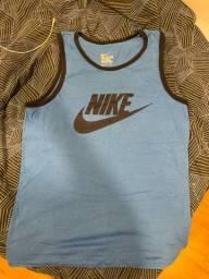 Regata Nike original (tamanho M)