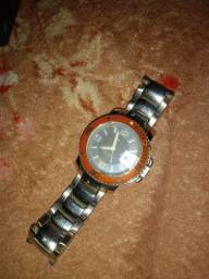 Relógio da tommy original