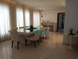 Título do anúncio: Casa à venda, 598 m² por R$ 1.600.000,00 - Concórdia - Belo Horizonte/MG