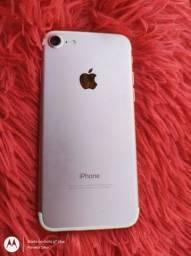 iPhone 7 (documentado)