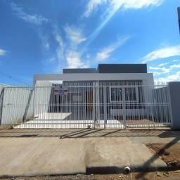 Título do anúncio: Casa 02 quartos, Parque Residencial Italia, Umuarama - PR.