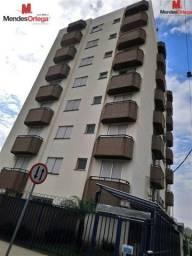 Apartamento à venda com 3 dormitórios em Jardim faculdade, Sorocaba cod:201769