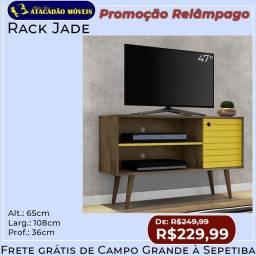 Rack Jade PROMOÇÃO