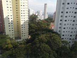 Apartamento para alugar com 4 dormitórios em Alto da boa vista, São paulo cod:REO492998