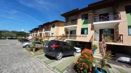Título do anúncio: Casa em Condomínio para Venda em Salvador, Patamares, 3 dormitórios, 1 suíte, 3 banheiros,