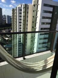 Pronto para morar - bairro da Torre - 02 quartos