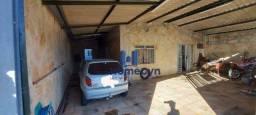 Título do anúncio: Casa à venda 03 quartos sendo 01 suíte, terreno com 231m², Residencial Aruanã II, Goiânia