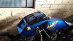 RD135 1995