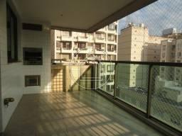 Apartamento à venda com 2 dormitórios em Icaraí, Niterói cod:899884