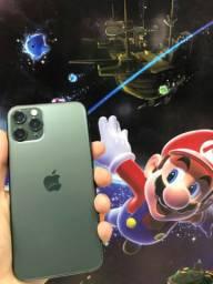 IPhone 11 Pro 256GB (garantia)