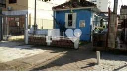 Escritório à venda em Jardim botânico, Porto alegre cod:REO425136