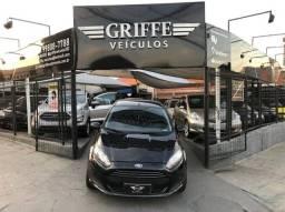 ford - new fiesta - 1.5 se - completo flex - r$ 37.990,00