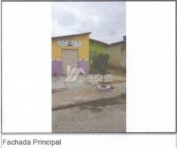 Casa à venda com 2 dormitórios em Boa vista, Caruaru cod:fdf2a9529fe