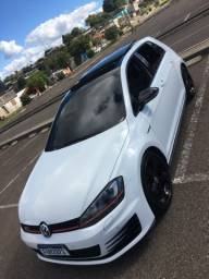 Golf GTI 2.0 PACOTE EXCLUSIVE