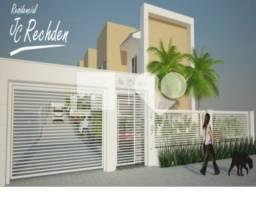 Casa à venda com 2 dormitórios em Jardim carvalho, Porto alegre cod:REO419379