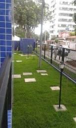 (L)Oportunidade no Edf. Arquimedes Bandeiras 3 quartos na Encruzilhada