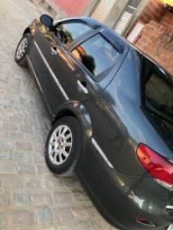 Título do anúncio: Fiat Siena 2012 completo