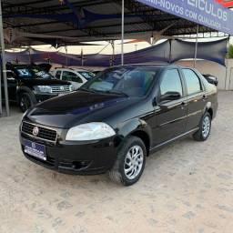 Fiat Siena EL 1.0 Completo - EXTRA!!!