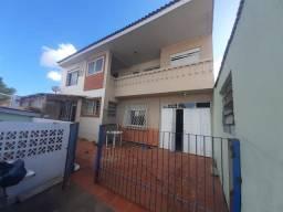Casa no IAPI