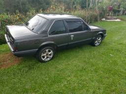 Monza classic