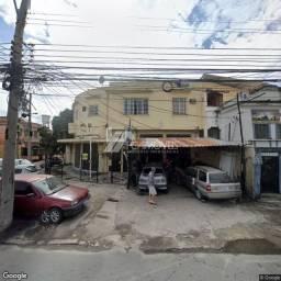 Apartamento à venda em Rocha, Rio de janeiro cod:810d1990b86