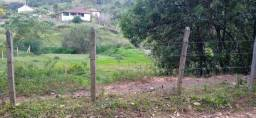 Ótimo Terreno de 330m2, Marmelópolis/MG
