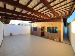Casa 3/4 em Porto Seguro - Bahia