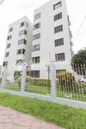 Apartamento à venda com 2 dormitórios em Sarandi, Porto alegre cod:285842
