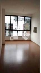 Apartamento à venda com 3 dormitórios em Partenon, Porto alegre cod:REO424868