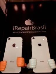 iPhone 8 64Gb / ROSÊ / PROMOÇÃO