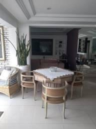 Apartamento para alugar com 4 dormitórios em Santana, São paulo cod:REO345727